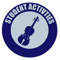 Student-Activities---Circle-Immac-Icon.p