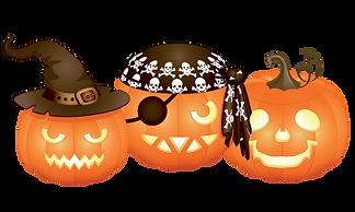 Halloween---Pumpkin.png