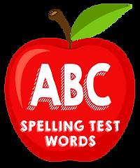 Apple---Spelling.png