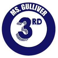 3rd---Ms-Gulliver---Circle-Immac-Icon.pn