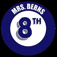 8th---Mrs-Berns---Circle-Immac-Icon.png