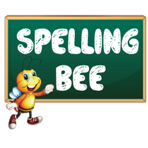 Spelling-Bee-Icon.png