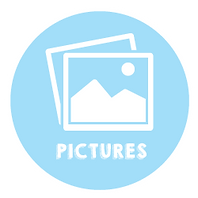 10---Samson-Icon---Pictures.png