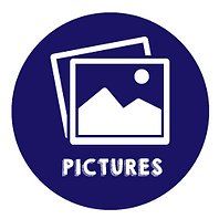10---Generic-Icon---Pictures.png