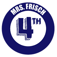 4th---Mrs-Frisch---Circle-Immac-Icon.png