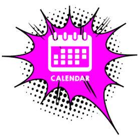 Gulliver---Calendar.png
