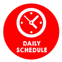 07---Red-Icon---Schedule.png