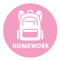 04---Samson-Icon---Homework.png