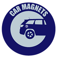Car-Magnets---Circle-Immac-Icon.png