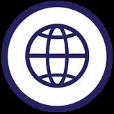 Icon-Swim-On-Web.png