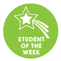 Tedford-Icon---Student-of-the-Week.png