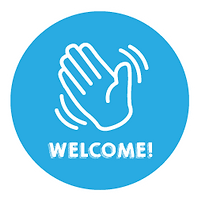 Bruns-Icon---Welcome.png