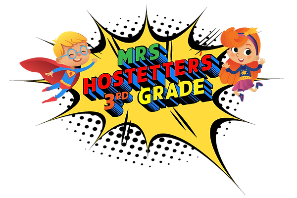 Mrs-Hostetter-Title-Image.png
