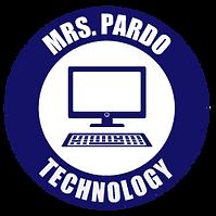 Technology---Mrs-Pardo---Circle-Immac-Ic