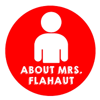 01---Flahaut-Icon---About-Me.png