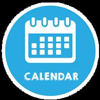 12---Flahaut-Icon---Calendar.png