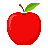 Apple-Isolated.png