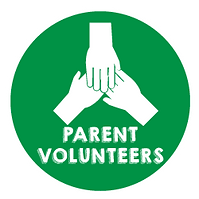 10---Moll-Icon---Parent-Volunteers.png