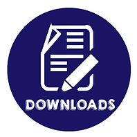 15---Generic-Icon---Downloads.png