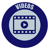 Videos---Circle-Immac-Icon.png