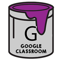 06---Art-Icon---Google-Classroom.png