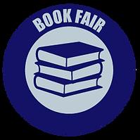 Book-Fair---Circle-Immac-Icon.png