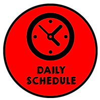 07---Cook-Icon---Schedule.png