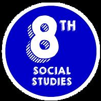 Koval---8th-Soc-Studies.png