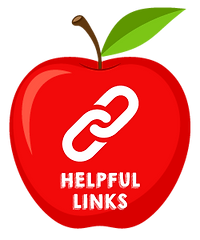 Apple---Links.png