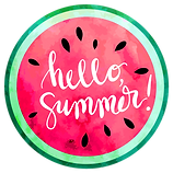 Summer-Watermelon.png