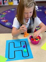 Preschool Photo7.jpg