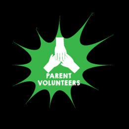 Gulliver---Parent-Volunteers.png