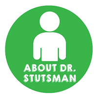 01---Green-Icon---About-Stutsman.png