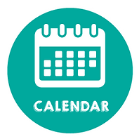 Tedford-Icon---Calendar.png