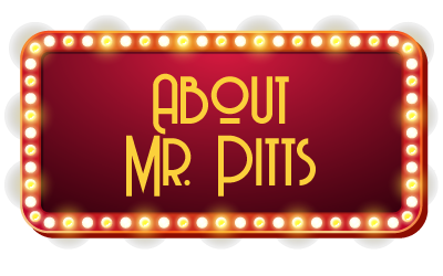 Music---About-Mr.-Pitts-Icon.png