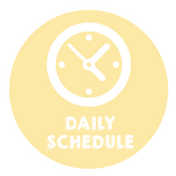 07---Samson-Icon---Schedule.png