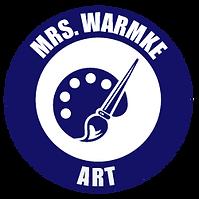 Art---Warmke---Circle-Immac-Icon.png