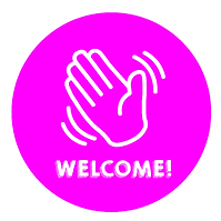 Lohe-Icon---welcome.png