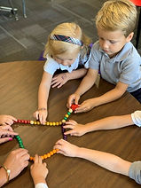 Preschool Photo3.jpg