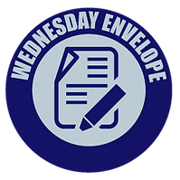 Wednesday-Envelope---Circle-Immac-Icon.p