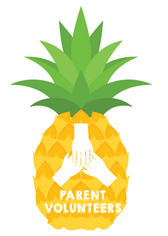 Mossman-Icon-12-Parent-Volunteers.png