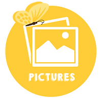 09---Deelo-Icon---Pictures.png