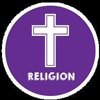 14---Flahaut-Icon---Religion.png