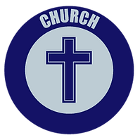 Church---Circle-Immac-Icon.png