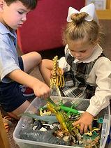 Preschool Photo1.jpg