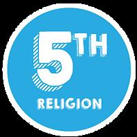 Bruns-Icon---5th-Religion.png