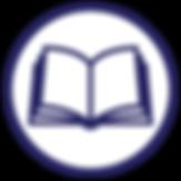 Icon-Swim-On-Books.png