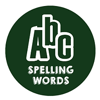 05---Moll-Icon---SpellingWords.png
