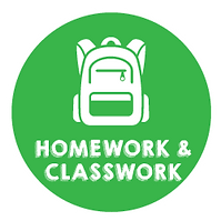 04---Green-Icon---Homework-&-Classwork.p