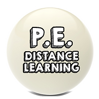 PE-Distance-Learning.png